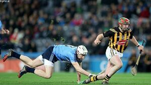 Larkin leads Kilkenny to Walsh Cup title