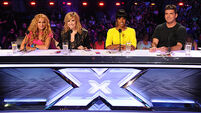 Cowell's America dream ends as X-factor cancelled in US