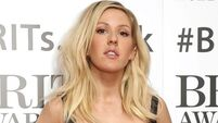 Goulding before Brits: 'I'm a professional at dealing with not winning'