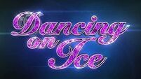 All-star cast to return for Dancing on Ice final season