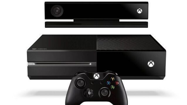 Microsoft ready to make its own TV for Xbox