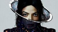 'Perfectionist' Jacko would not approve of new album, says family