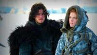 Game of Thrones cast 'killed off' by prankster writers