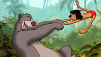 Nyong'o and Johansson set for remake of 'The Jungle Book'