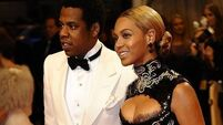 Mr and Mrs Carter confirm Grammy performances