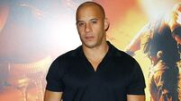 Vin Diesel posts video of tragic Walker in tribute