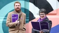 Social Democrats propose tax breaks for artists in latest manifesto