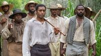 Film Reviews: '12 Years A Slave', 'Delivery Man' and 'The Railway Man'