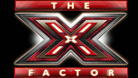 Your 'all you need to know guide' for X Factor 2014