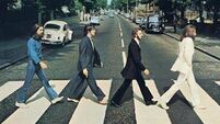 Council looking to install safety measures at crowded Beatles crossing