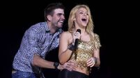 Shakira gets World Cup closing ceremony gig