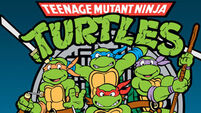 Cowabunga! It's not even out yet and we can already expect a TMNT sequel!