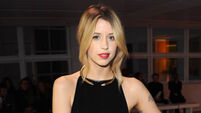 Peaches Geldof home raided by thieves twice since death