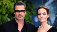 Jolie: Double mastectomy was 'right choice'