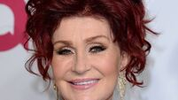 Sharon Osbourne has warned serious singers not to sign up for 'The X Factor'