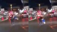 More charges likely in Cork viral video attack