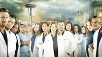Grey's Anatomy confirmed for another run