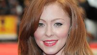 Atomic Kitten star expecting baby girl