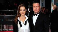 Entire Jolie-Pitt family set for roles in Cleopatra