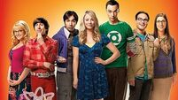 'Big Bang Theory' stars demand $1m per episode