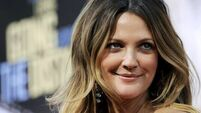 Marriage to Drew Barrymore 'a crazy whirlwind', says Green