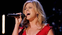 Baby girl for Kelly Clarkson