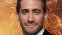 Gyllenhaal dating McAdams?