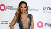 Mel B confirmed as fourth 'X Factor' judge