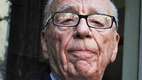 Murdoch's Fox cleared by EU to buy Sky