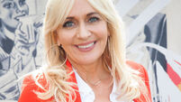 Miriam O'Callaghan 'unlikely' to be on FF ticket