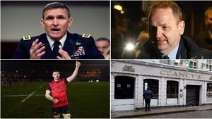 MORNING BULLETIN: Maurice McCabe: Nothing but a public inquiry will do
