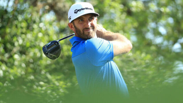 Time to add more sizzle to FedEx Cup finale