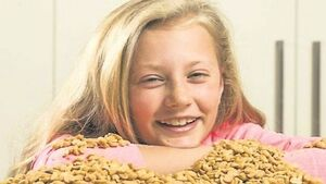 Australian researchers in peanut allergy breakthrough