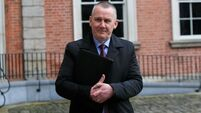 'Bizarre, astonishing' turn of events at Disclosures Tribunal