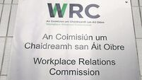 Gay man awarded €27k over workplace harassment and discrimination