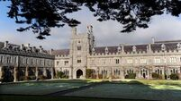 UCC students reject €50 charge for enhanced sports facilities