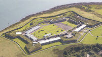 Spike Island rejects claim of 'cynical' Little Nellie links
