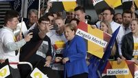 Is Germany truly resistant to populism?