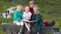 Comeragh to go wild for festival of fun