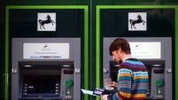 RBS and Lloyds Bank part ways in closely watched sale