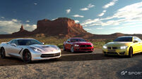 GameTech: Back on track with Gran Turismo