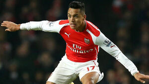 'Let Sanchez alone to decide his future'