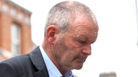 Kerry farmer, 62, charged with murder of neighbour