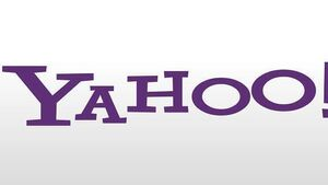 Yahoo breach likely to have exposed all 3bn users