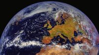 Outer Space Treaty in jeopardy - New frontiers for arms race?