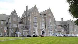 Interest expressed in vacant Killarney hospital