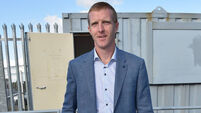 Fennelly: Shefflin will be a county boss
