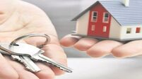 Mortgage initiative 'could push prices up'