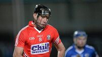 Mark Ellis and Tim O'Mahony injury doubts for Munster final