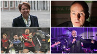 MORNING BULLETIN: Pro-life Fianna Fáil TDs to meet to discuss Martin's abortion stance; Neil Diamond announces retirement from touring